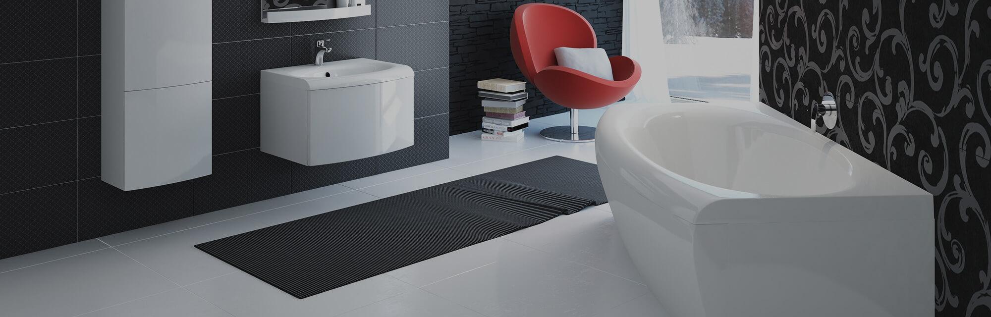 Ravak a.s.   ma salle de bains